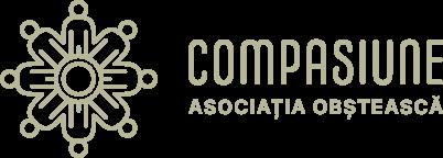 Compasiune – Asociația Obștească
